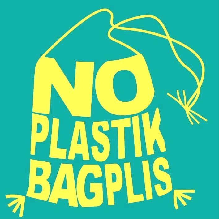noplastikplis