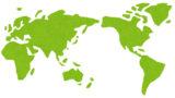アジア24カ国のゴミ事情と、ゴミをお金に変えてしまうNGOやNPOの粘り強く地道な取り組み